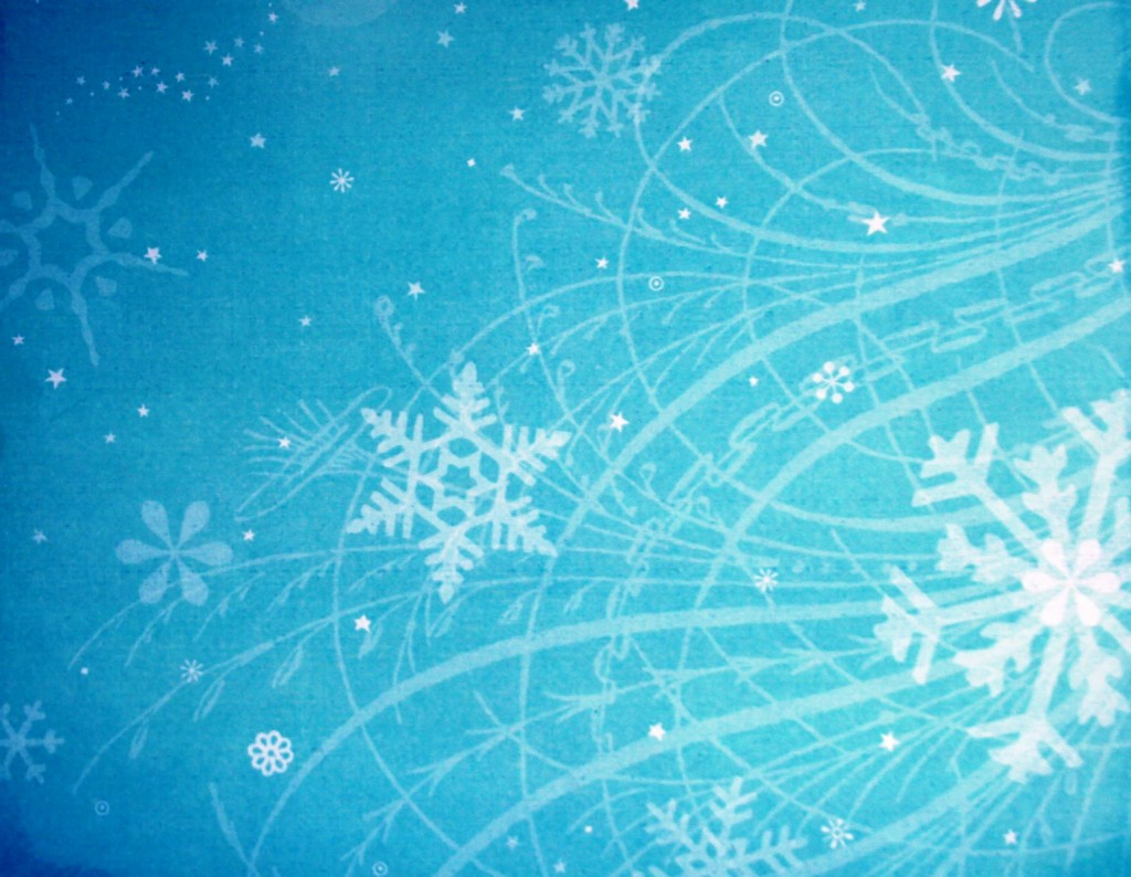 Snowflake-Background-Texture-Blue-HD-1024×794 – Bogota Beautiful