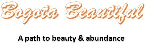 BogotaBeautiful Logo 2
